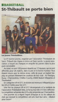 Article LaMarne 20170531 th
